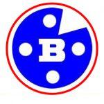 Balkanski glas na vistinata